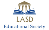 Legal Aid & Social Development Educational Society logo